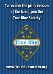 True-Blue-Ad